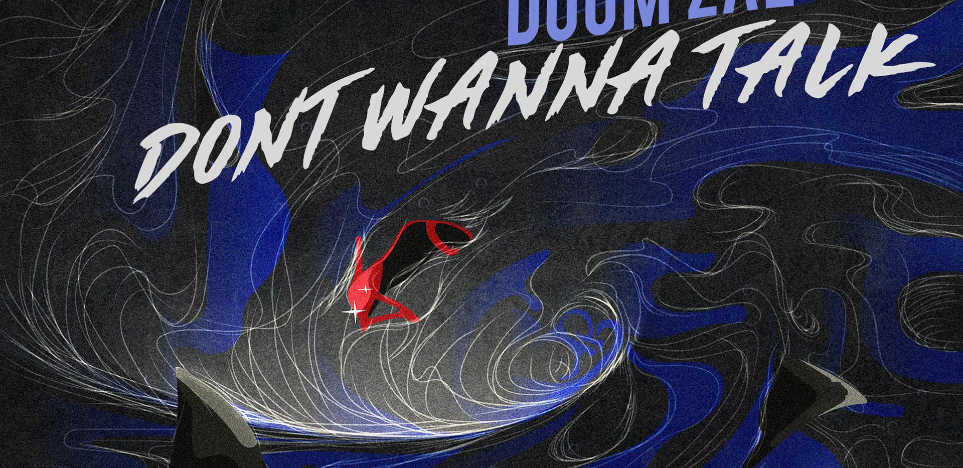 Doom Zae