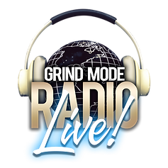 GMR LIVE.png