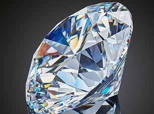 Bitcoin-Diamond.jpg