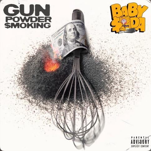 Baby Soda Gun Powder Smoking.jpeg