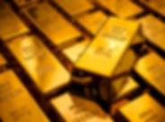 Gold-bullion-vault-1.jpg