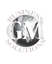 GM BS LOGO.png