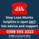 Stop Loan Sharks Helpline.png