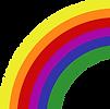 lgbt Rainbow.png