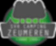Logo Camping Def.png