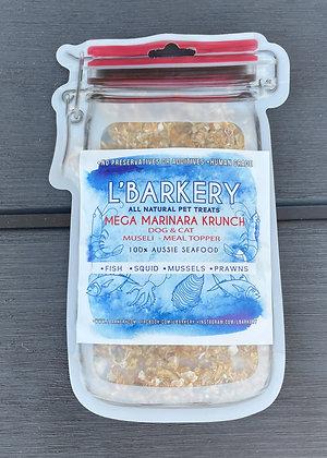 Mega Marinara Krunch