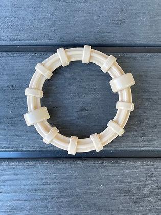 Nylon Teething Ring