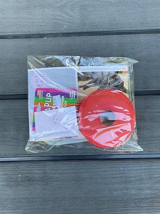Lifesaver Starter Kit