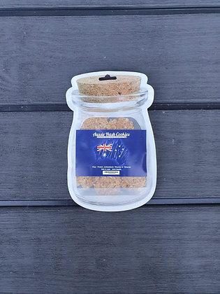 L' Barkery Aussie Hash Cookies
