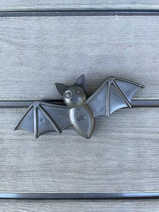 Vampire Bat - Large