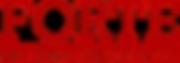 Forte%2520Logo_edited_edited.png