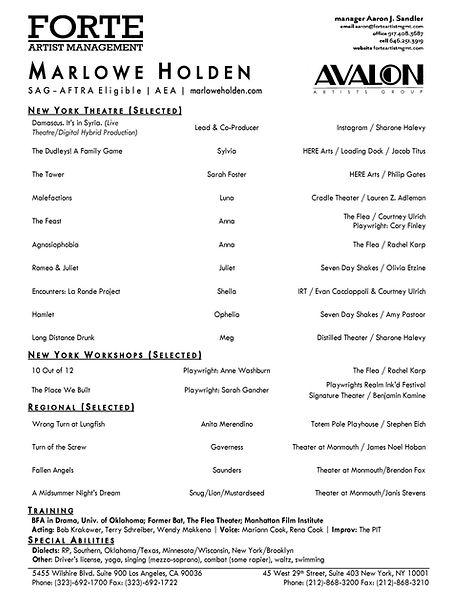 Marlowe Holden Resume Theatre.jpg