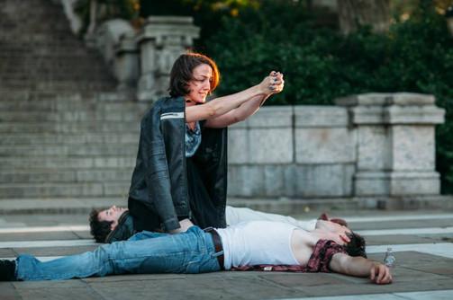 Romeo & Juliet | Seven Day Shakespeare