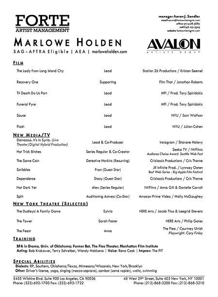 Marlowe Holden Resume Film.jpg