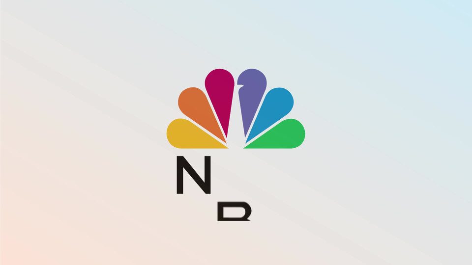 NBC Logo Resolve 2