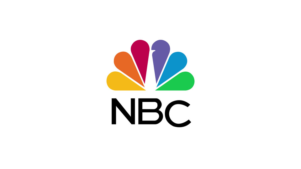 NBC Logo Resolve