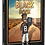 Thumbnail: MY LITTLE BLACK BOOK