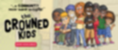 crowned kids now available.png