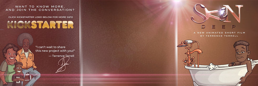 Skin Deep 3 WEB BANNERF.jpg