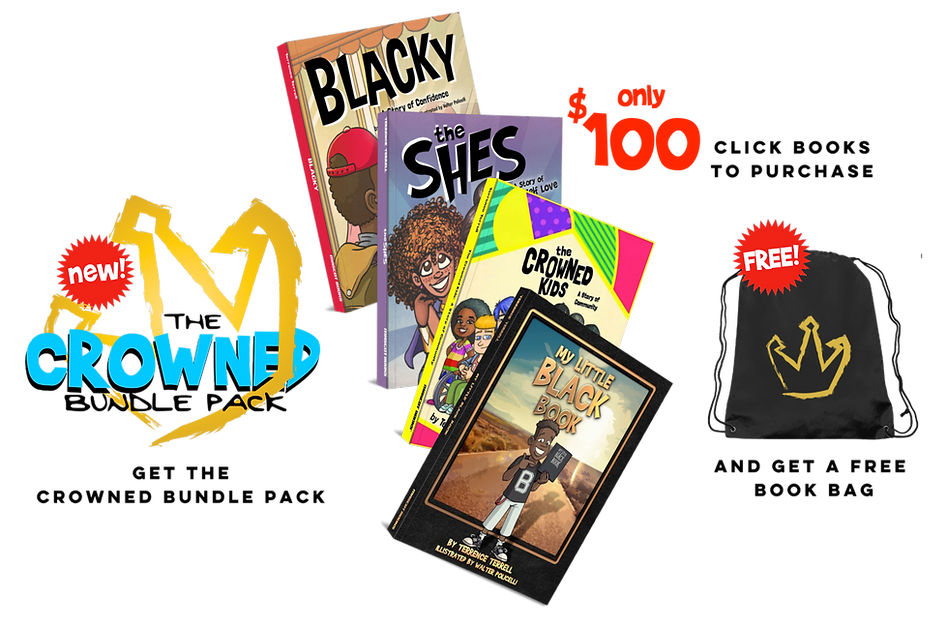 Bundle Pack New 4 Books.png