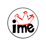 iCrownedMe icon.png