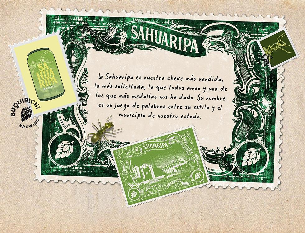 sahuaripa_primertexto.jpg