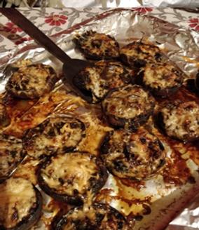 stuffed mushrooms w cheese (2).png