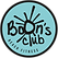 BOON'S CLUB.png