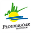 LOGO PLOUM.png