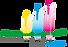 Logo_Bretagne.png