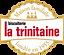 LOGO LA TRINITAINE.png