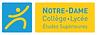 logo_NOTREDAMET BLC.png
