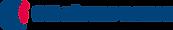 CCI logo CA QV.png