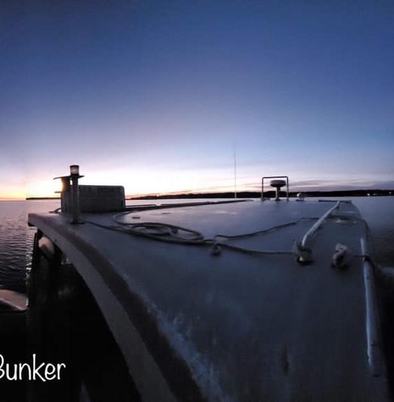 Jan sunset-2020-2.jpg