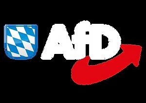 AfD_Bayern_LOGO_negativ.png