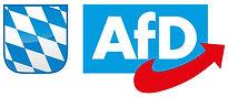 AfD_Bayern_positiv.jpg
