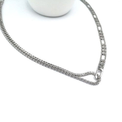 Collier ASY