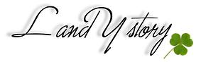 Logolandy.png