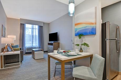 Homewood Suites Chula Vista.jpg