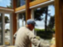 Residental Window Cleaning