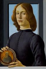 A Portrait Worth $92 Million?