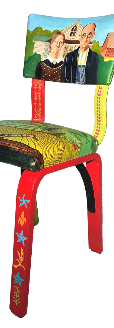 Grant Wood chair (edited-Pixlr).png