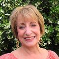 Karen Spiro, Eventologist