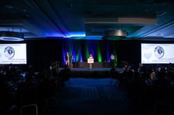 2018 Silicon Valley Philanthropy Day