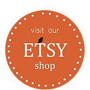 etsy-logo-transparent.png