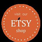 etsy-logo-transparent.png
