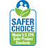480px-EPA_Safer_Choice_industrial_logo_e