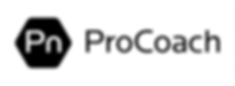 PN_ProCoach_Logo_Black.png