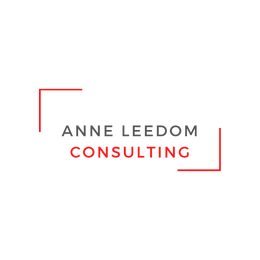 ANNE LEEDOM CONSULTING.png