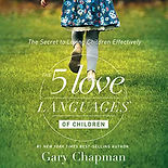 Love Languages.jpg